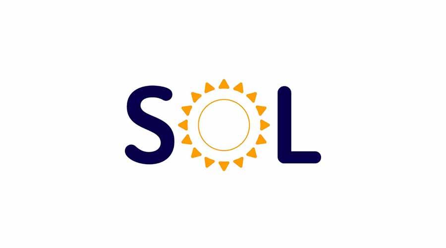 SOL casino отзывы